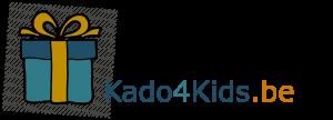 Kado4Kids